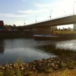 45-Jähriger im Neckar ertrunken