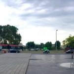 Löbel (CDU) will SWR am Alten Messplatz ansiedeln