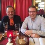 Geschichtswerkstatt Neckarstadt erkundet Historie des Stadtteils