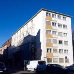 SPD hält Mieterhöhungen von Spar+Bau für problematisch