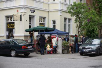 foto 22.04.17 11 50 12 340x227 - Zweiter Hofflohmarkt in der Neckarstadt findet im September statt