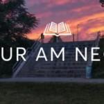 Sommernachtslesung: Frau Frankes verdammt wunderbarer Lesesalon