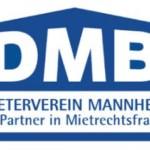 Mieterverein informiert Spar+Bau-Mieter