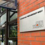 Bürgerverein Neckarstadt prüft Bundestagskandidaten auf Herz und Nieren