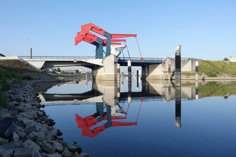 diffenebrucke mannheim nordseite cc by hubert berberich 760x506 - Sperrung der Diffenébrücke