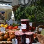 Schmecken & Entdecken beim Handwerker- und Bauernmarkt 2017