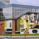 Jugendkulturzentrum Forum nach Haushaltsentwurf der Stadt in Sorge