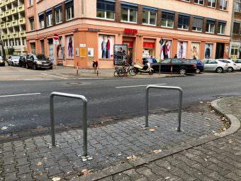 img 6760 340x255 - Entgegenkommende Radfahrer in 14 weiteren Straßen