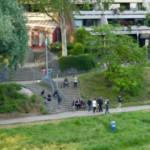 """Behörden beschließen """"harten Kurs gegen straffällige unbegleitete minderjährige Ausländer"""""""