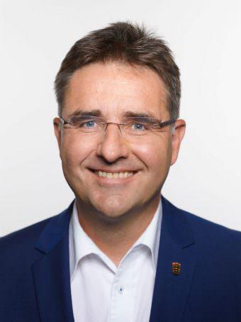 """dr stefan fulst blei portrait 340x454 - """"Grüne und CDU blockieren öffentliches G9 für Mannheim"""""""