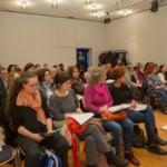 Neuer Verein will sich um Neckarstädter Kinder kümmern