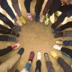 Vielfaltskooperationen 2018: Neun Projekte werden realisiert
