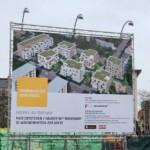 Preisgünstige Mietwohnungen ab 7,50 Euro pro Quadratmeter?