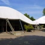 Sommerprogramm in Multihalle und Herzogenriedpark