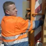 Änderung der Abfallentsorgung wegen des Tags der Deutschen Einheit 2018