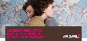 altes volksbad creative business 340x159 - Image-Pflege statt sozialer Lösungen