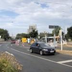 Wäre eine Umgehungsstraße um die Neckarstadt-Ost denkbar?