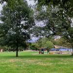 Stadt zieht positive Bilanz der Freibadsaison