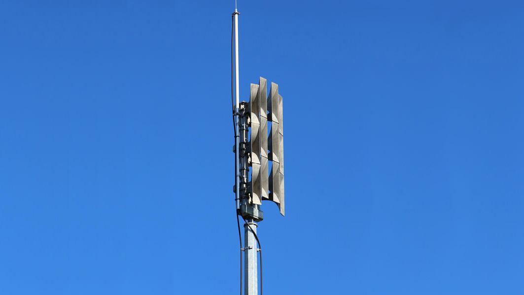sirenen mannheim 16x9 - Stadtweiter Probealarm mit Sirenentest am 10. September