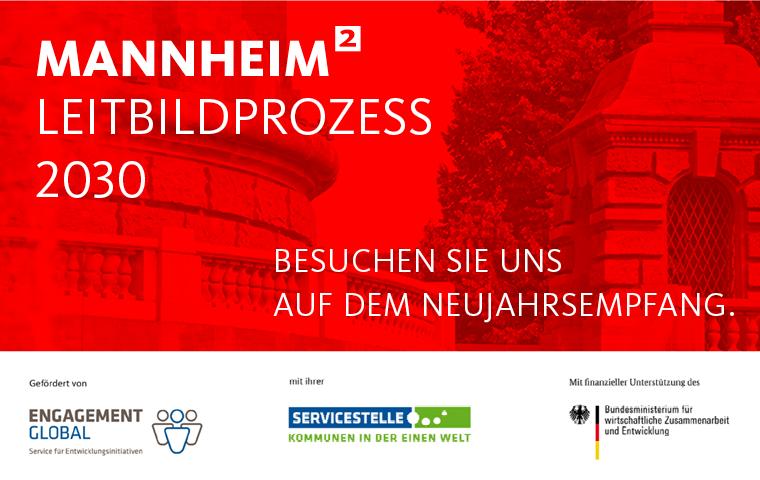 https://www.mannheim.de/de/stadt-gestalten/verwaltung/aemter-fachbereiche-eigenbetriebe/strategische-steuerung/der-leitbildprozess-mannheim-2030-wie-sieht-mannheims-zukunft-aus/der-leitbildprozess