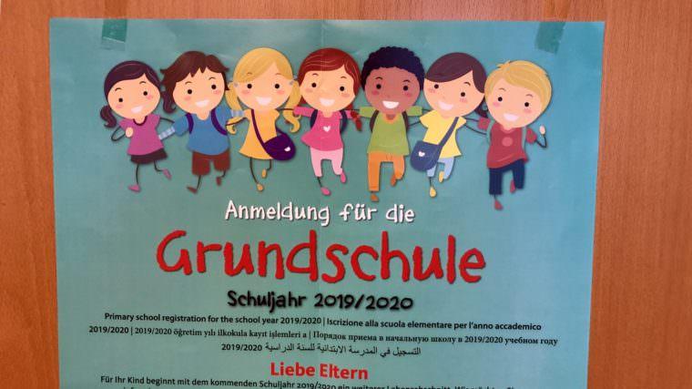 Für die Kindergartenkinder fängt bald der Ernst des Lebens an | Foto: privat