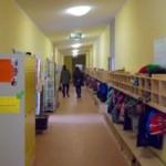 Kinder willkommen! Grüne diskutieren über Betreuungssituation