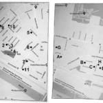 Steigende Mieten: Nächstes Offenes Stadtteiltreffen Neckarstadt