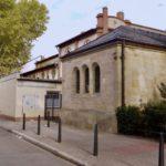 Kinder- und Jugendbildungshaus Kaisergarten zügig verwirklichen