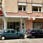 Stadtbänke für die Neckarstadt-West