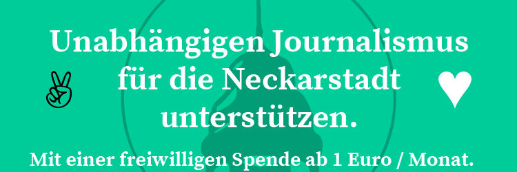 "spenden mobil banner 750x250 - Video: Diskussion um ""Westwind""-Initiative"