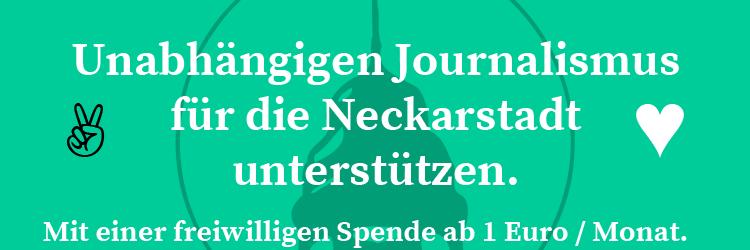 spenden mobil banner 750x250 - So viele Flohmärkte hat die Neckarstadt noch nie gesehen!