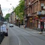 1,2 Millionen Euro Städtebaufördermittel für die Neckarstadt-West