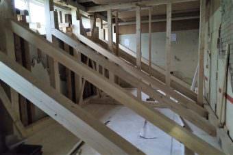 2019 melanchthonhaus untergeschoss foto roth 340x227 - Neues Kirchenzentrum soll Melanchthonkirche ersetzen