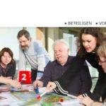 Knapp 40 Seiten Regelwerk für Bürgerbeteiligung in Mannheim