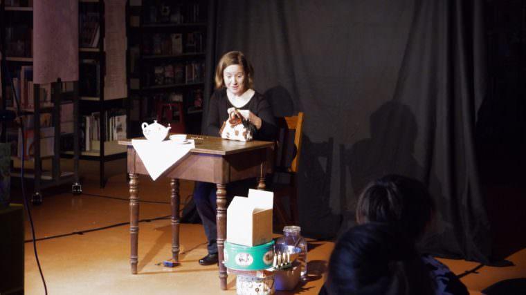 maren kaun stadtteilbibliothek p1070448 760x427 - Fantastisches Figurentheater für die Kleinen