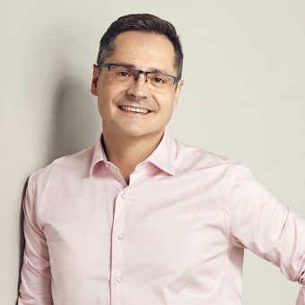 Ralf Eisenhauer | Foto: SPD Mannheim
