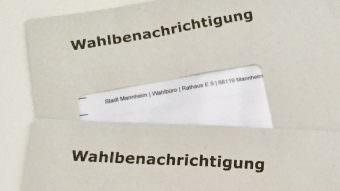 Wahlbenachrichtigung erhalten? | Foto: M. Schülke