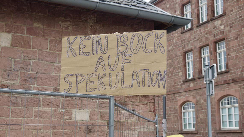 Turley: Kein Bock auf Spekulation | Foto: M. Schülke
