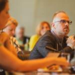 Bildungsexperte Dirk Grunert als Kandidat für Dezernat III nominiert