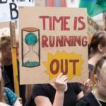 """""""Fridays for Future"""" – Klimastreik in Mannheim und weltweit"""