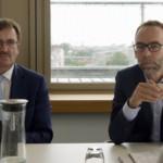 GBG legt Geschäftsbericht 2018 vor
