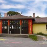 Jugendhaus und Abenteuerspielplatz Erlenhof öffnen wieder