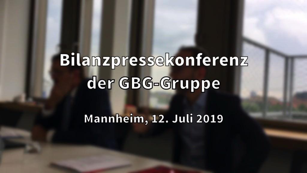 screenshot gbg pk 1024x576 - Bilanzpressekonferenz der GBG-Unternehmensgruppe (Video)