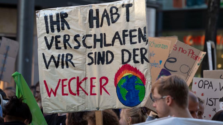 "2019 09 20 fridays for future 16 cki e1569323341254 1142x642 - Bislang größte ""Fridays for Future""-Demo in Mannheim"