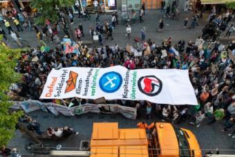 "2019 09 20 fridays for future 22 cki 340x227 - Bislang größte ""Fridays for Future""-Demo in Mannheim"