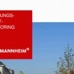 Wohnungsmarkt-Monitoring-Bericht 2019 online abrufbar