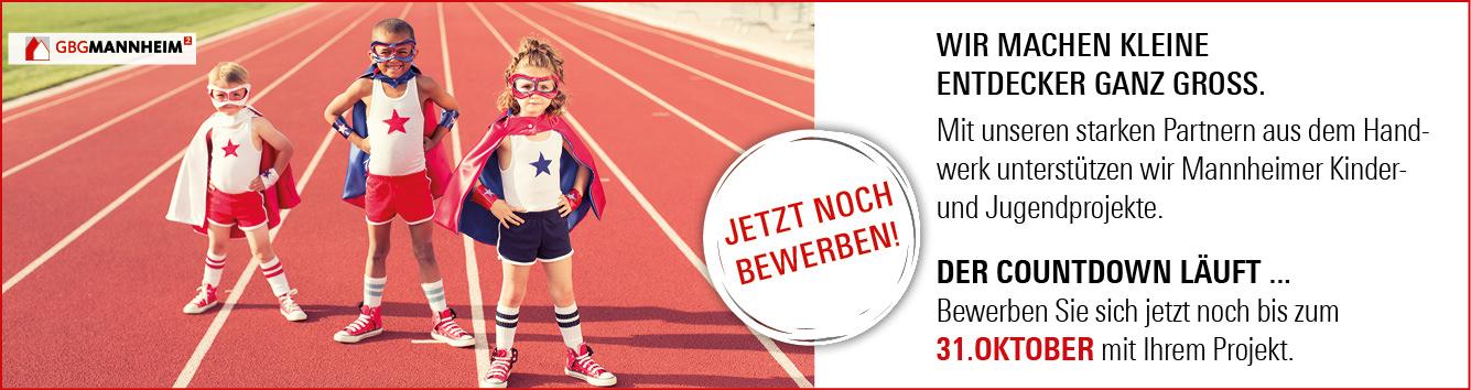 Werbung: GBG Förderpreis (20191022-top-banner-gbg-foerderpreis)