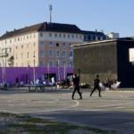 Stadtplanung für Politikverdrossene?