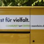Stadt gefährdet Freie Kulturszene