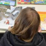"""Gütesiegel """"Buchkindergarten"""" für städtische Kitas"""
